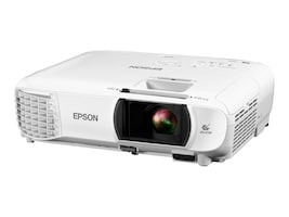 Epson V11H849020 Main Image from Right-angle