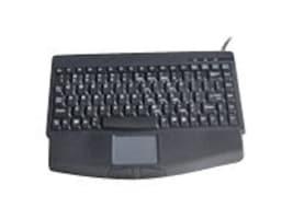 Motion USB Keyboard for L-Series, 504.552.01, 11155788, Keyboards & Keypads
