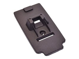 Tailwind Tailwind Pedpack Custom Backplate for PAX S300 Pin Pad, CST00132, 35326262, Mounting Hardware - Miscellaneous