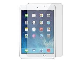 Targus Tempered Glass SP iPad mini 4, AWV1286USZ, 32850801, Service Center Parts