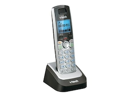Vtech 2-Line Accessory Handset w  Caller ID Call Waiting, DS6101, 11151605, Telephones - Consumer