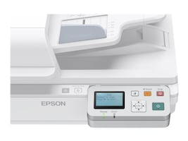 Epson B12B808411 Main Image from Front