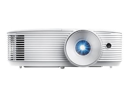 Optoma Technology S343 Main Image from Front