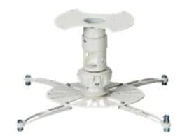 Premier Mounts Universal Projector Ceiling Mount for Projectors up to 45 lbs., SPI-PROW, 34820808, Stands & Mounts - AV