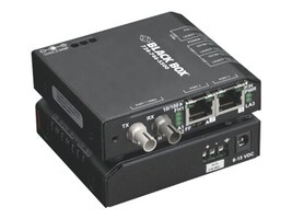 Black Box LBH100A-H-MT-24 Main Image from Multi-angle