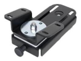 Gamber-Johnson 6 Locking Slide Arm with Angled Low Swivel, 7160-0502, 31528983, Mounting Hardware - Miscellaneous