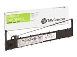 Genicom 3800 3900 Black Ribbon, 3A0100B02, 119578, Printer Ribbons