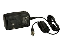 Digi 5V 3A Wallmount AC Adapter  100-240VAC, Plug Kit Anywhere USB 5 14, Gen 2, 301-9000-23, 11084182, AC Power Adapters (external)
