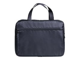 InFocus SOFT CARRY CASE W  HANDLE AND PCKT, CA-SOFTCASE-VAL3, 36559674, Carrying Cases - Projectors