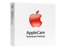 Apple AppleCare Technician Training, MA714Z/B, 11763636, Services - Onsite - Training & Education