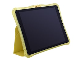 Brenthaven BX2 Edge for iPad Air 2, Yellow, 2652, 32330717, Carrying Cases - Other
