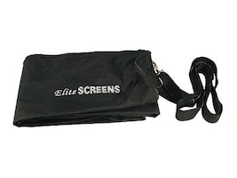 Elite Tripod Screen Carrying Bag, ZT100H, 15552481, Carrying Cases - Other
