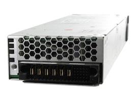 Black Box ServSwitch DKM FX Matrix 160-Port KVM Switch Spare Power Supply, ACX160-PS, 33993117, Power Supply Units (internal)