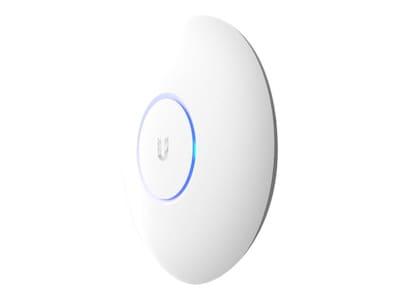 Ubiquiti Unifi AP, AC Pro, UAP-AC-PRO-US, 31757831, Wireless Access Points & Bridges