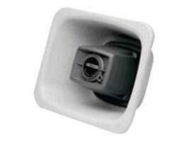 Valcom VIP-480AL-GY-IC Main Image from Right-angle