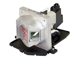 Optoma Replacement Lamp for HD71 HD710 Projectors, BL-FP200E, 9205352, Projector Lamps