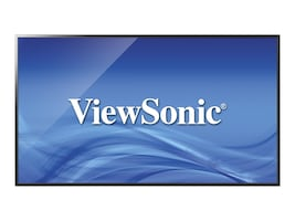 ViewSonic CDE3203 Main Image from Front