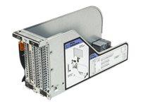 Lenovo 44X4049 Main Image from Right-angle