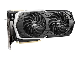 MSI Computer G270S-AC Main Image from Left-angle