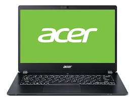 Acer NX.VNNAA.002 Main Image from Front