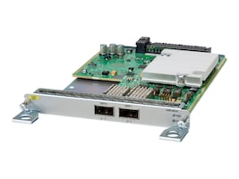 Cisco A900-IMA2F= Main Image from Right-angle