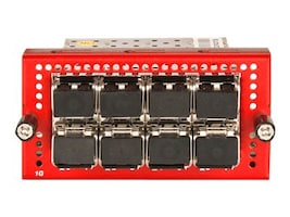 Watchguard Technologies WG8593 Main Image from Front
