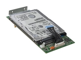 Lexmark 160GB Internal Hard Disk, 27X0014, 12118102, Hard Drives - Internal