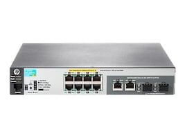Hewlett Packard Enterprise JL070A#ABA Main Image from Front
