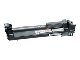 Ricoh Cyan SP C360A Toner Cartridge, 408181, 34880958, Toner and Imaging Components - OEM