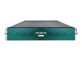Arcserve NAADR065FLW830N00C Main Image from Front