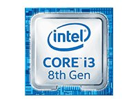 Intel CM8068403377415 Main Image from Front