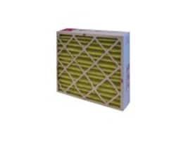 APC Kit Filter Air 30 Percent 418 x 470 x 96mm (Qty: 4), 0J-875-2013A, 16843942, Cooling Systems/Fans
