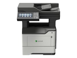 Lexmark 36S0900 Main Image from Front