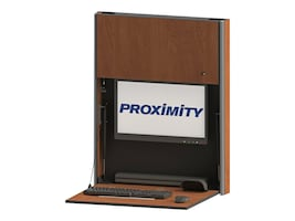 Proximity Systems EXT-6004-7054 Main Image from Right-angle