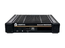 Vertiv HMX6500R-400 Main Image from Front
