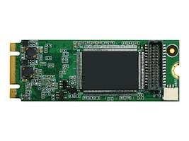 Advantech DVP-7011MHE Main Image from Front
