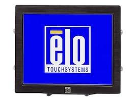 ELO Touch Solutions Front Mount 19 Bezel, E163604, 7799345, Stands & Mounts - Desktop Monitors