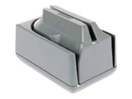MagTek MiniMICR Check Reader, USB Interface, Tracks 1 2 3, Keyboard Emulation, Requires 22517583, 22533012, 9636013, Magnetic Stripe/MICR Readers