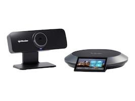 Lifesize LIFESIZE ICON 300 - PHONE HD, 1000-0000-1186, 36791457, Audio/Video Conference Hardware