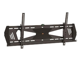 StarTech.com Low-Profile Tilting TV Wall Mount for 37-75 Displays, FPWTLTBAT, 34188187, Stands & Mounts - Digital Signage & TVs