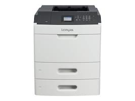 Lexmark MS810dtn Monochrome Laser Printer, 40G0410, 14864387, Printers - Laser & LED (monochrome)
