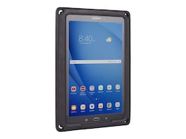 Joy Factory aXtion Edge M for Galaxy Tab A 10.1, CWS100, 34985952, Mounting Hardware - Miscellaneous