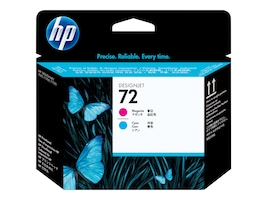HP Inc. C9383A Main Image from Front