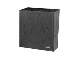 Speaker Baffle Assay, WBS8T725V, 9095181, Speakers - Audio