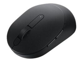 Dell MOBILE PRO WLS MSE MS5120W BLK, MS5120W-BLK, 37991371, Mice & Cursor Control Devices