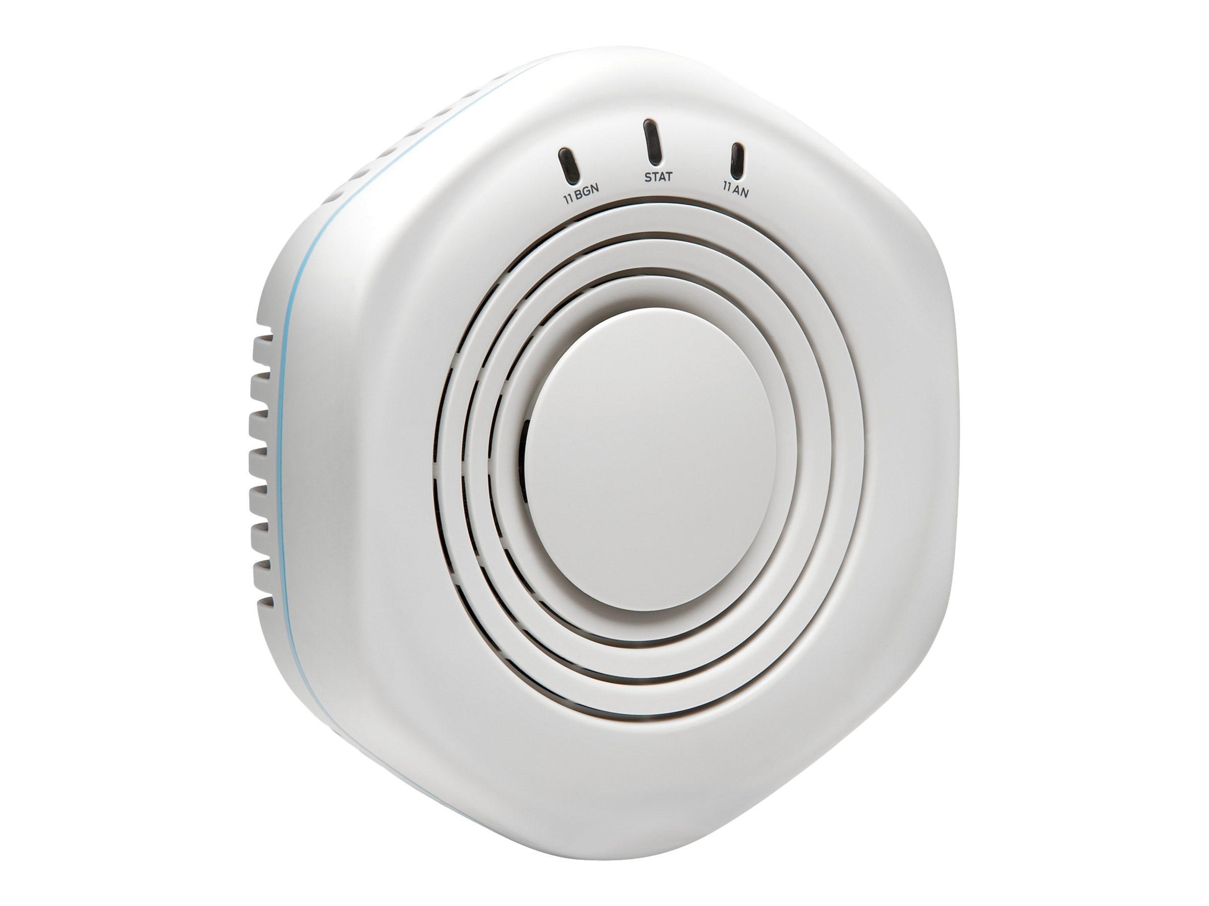 Juniper Networks Wla321 Wireless Lan Access Point Wla321 Us