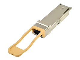 Finisar 40GBASE-SR4 150m Gen4 QSFP+ Optical Transceiver, FTL410QE4C, 34805907, Network Transceivers
