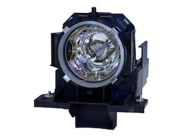 BTI Replacement Lamp for CP X615, X705, X807, DT00871-BTI, 16885317, Projector Lamps