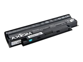 Axiom 312-0233-AX Main Image from Left-angle