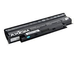 Axiom 312-1201-AX Main Image from Left-angle